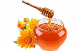 العسل لعلاج قرحة الفراش