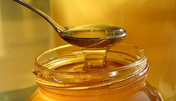 العسل للاسهال عند الاطفال
