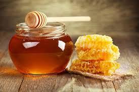 هل العسل مضر للدايت