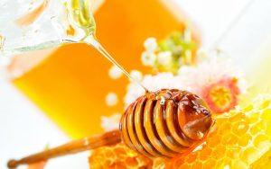 افضل انواع العسل لتقوية المناعة