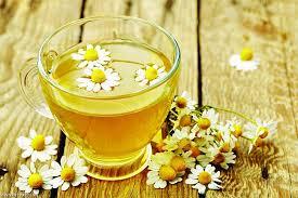 فوائد العسل قبل النوم للتخسيس