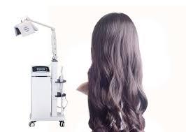 تكلفة إنبات الشعر بالليزر