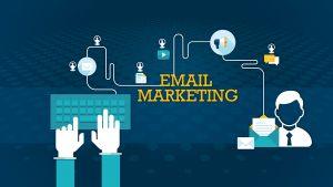 اهم عوامل نجاح التسويق الالكتروني