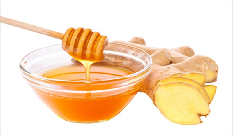 خلطة العسل لللانتصاب