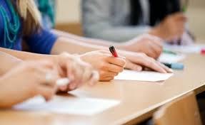 شروط الحصول على شهادة pmp