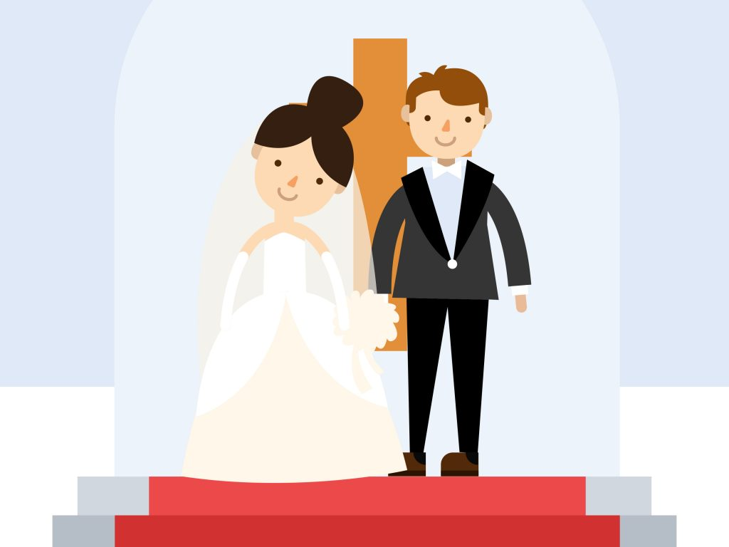 شروط تصريح زواج سعودي من اجنبيه