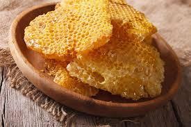 شمع العسل للجيوب الانفية