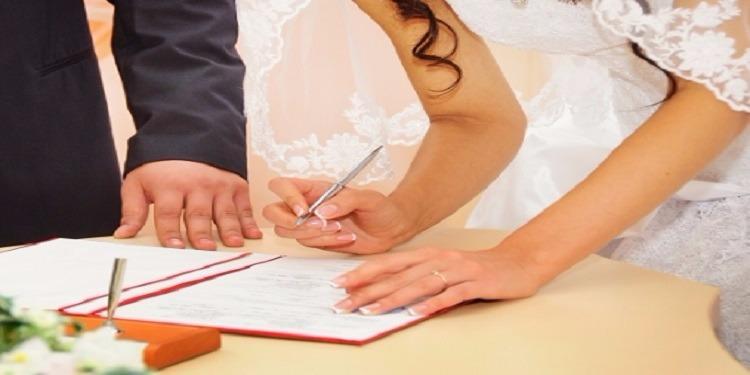 طلبات الزواج من غير سعودية