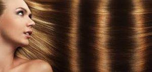 تاثير زيت الحشيش على الشعر