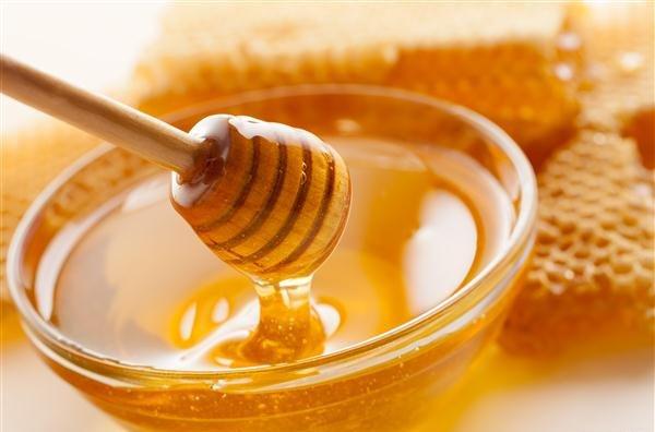 علاج سرعة القذف بالعسل وزيت الزيتون