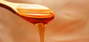 ما هى فوائد العسل لجسم الانسان