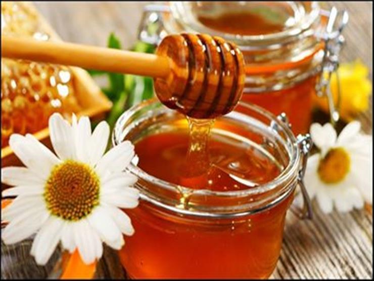فوائد العسل لخلايا المخ