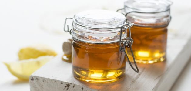 فوائد العسل لزيادة فرص الحمل