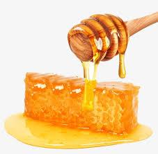 فوائد العسل لعرق النسا
