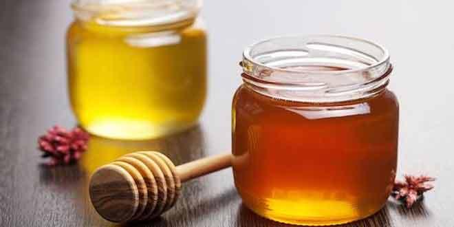 فوائد العسل لفتح الرحم