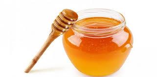 فوائد العسل لقرح الفراش