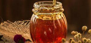 ما هي فوائد العسل للحامل في الشهر الخامس