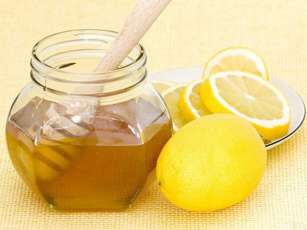 فوائد العسل للامساك عند الاطفال