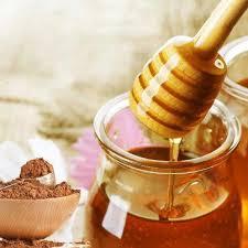 فوائد العسل للرجيم