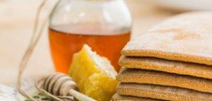 فوائد العسل للشرايين
