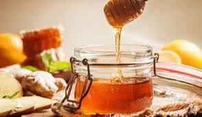 فوائد العسل للقولون