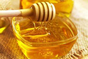 فوائد العسل لتقوية جهاز المناعة