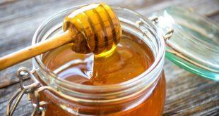 فوائد العسل لزكام