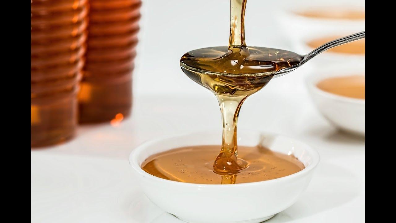 كيفية استخدام العسل لعلاج حب الشباب