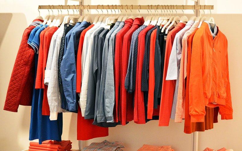 كيفية استيراد ملابس من تركيا الى مصر