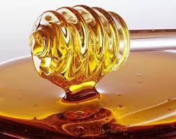 ماسك الحليب والعسل لتكثيف الشعر الخفيف