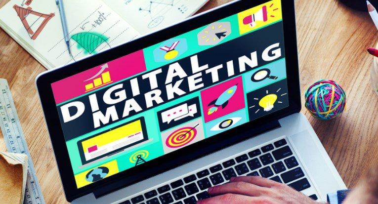 ماهي متطلبات التسويق الالكتروني