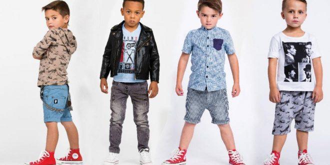 محلات الجملة لملابس الاطفال في تركيا