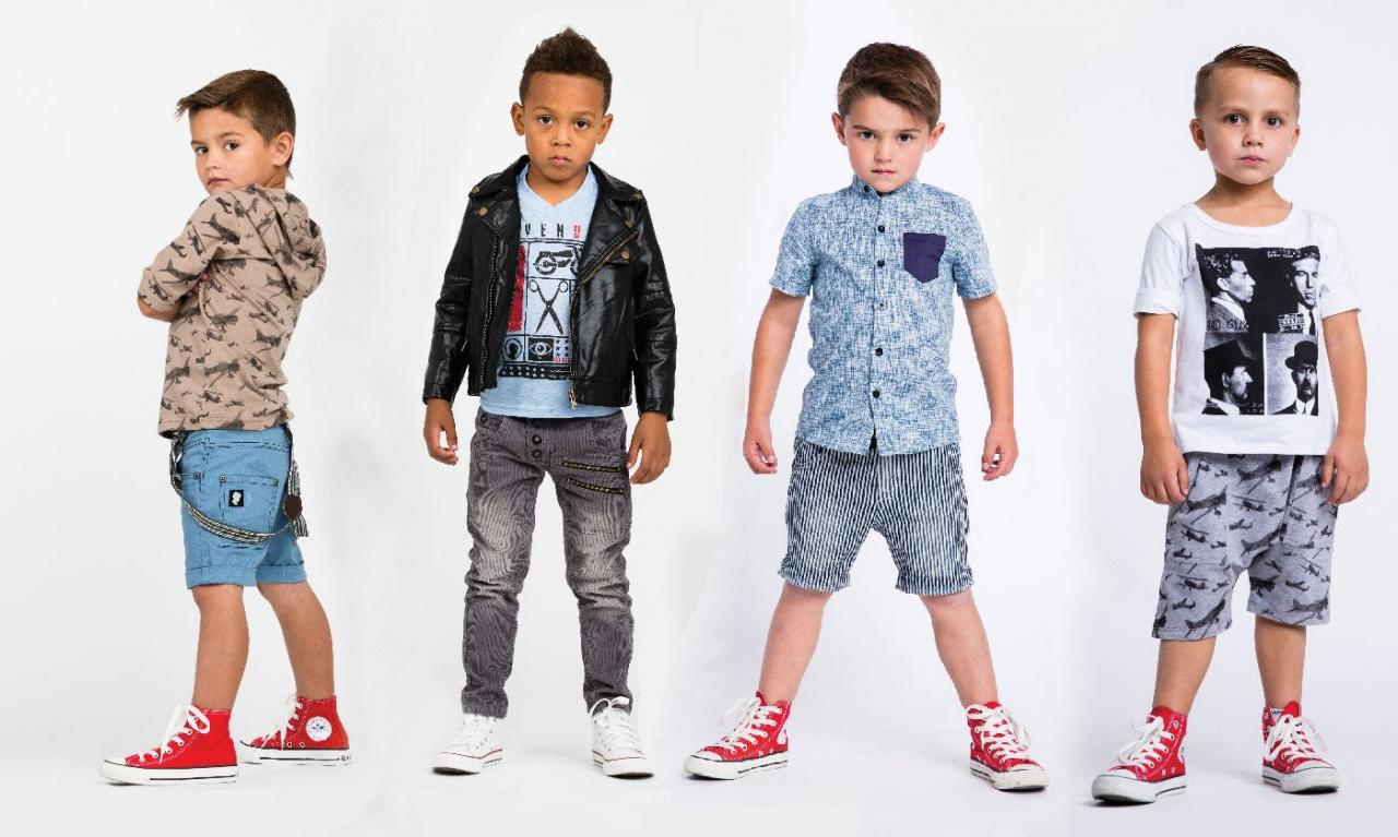 مواقع تسوق ملابس أطفال تركية