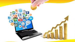 اهمية التسويق الإلكتروني