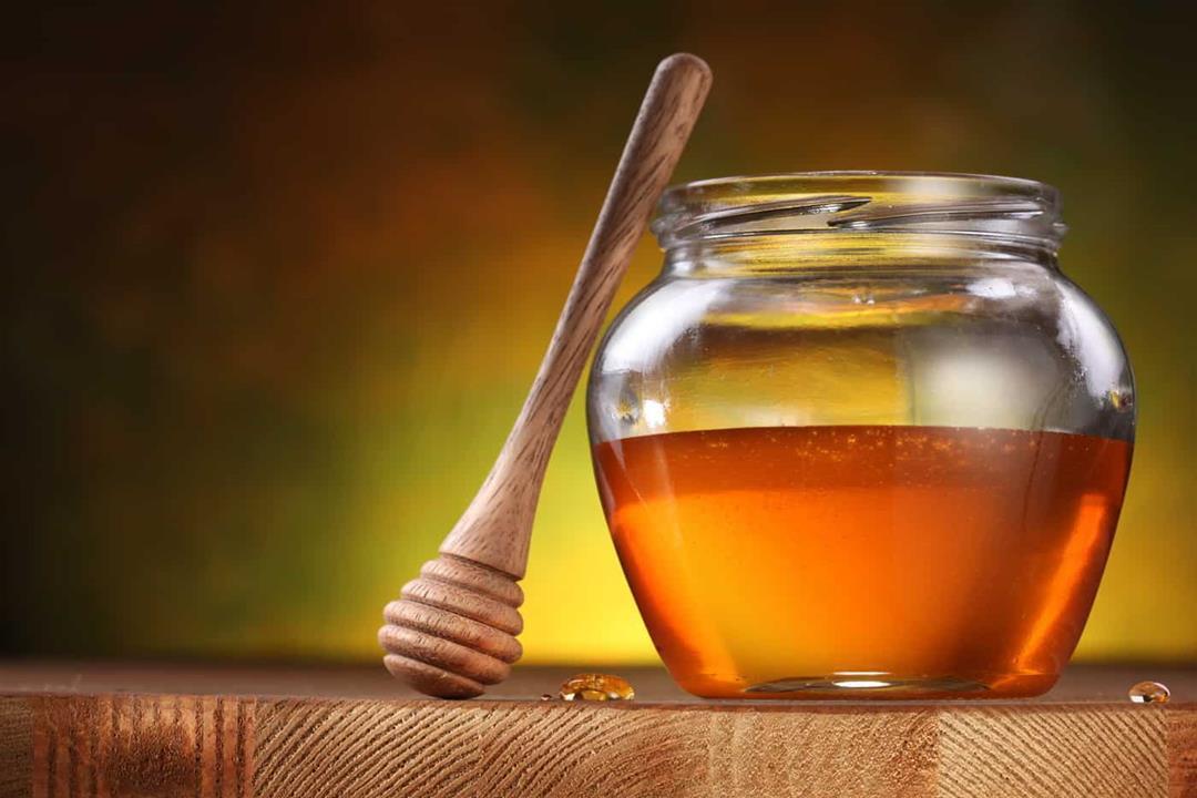 هل العسل ينفع للامساك عند الاطفال؟