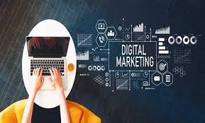 مزايا التسويق الالكتروني عبر الانترنت