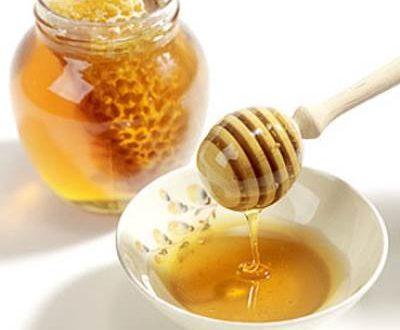 افضل نوع عسل للتخسيس