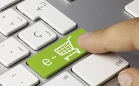 ادوات التجارة الالكترونية