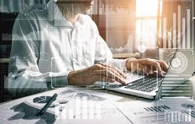 كيفية انجح للتجارة الالكترونية