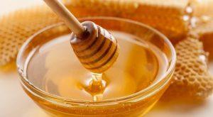 فائدة العسل للدماغ