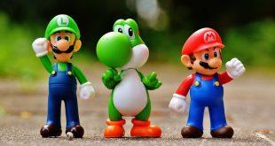 استيراد ألعاب اطفال من تركيا … أشهر 9 اماكن تخدمك في وقت سريع