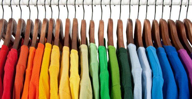 استيراد ملابس من تركيا الى لبنان