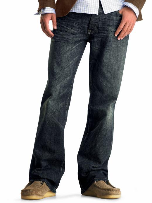 اسعار بناطيل جينز رجالي تركي