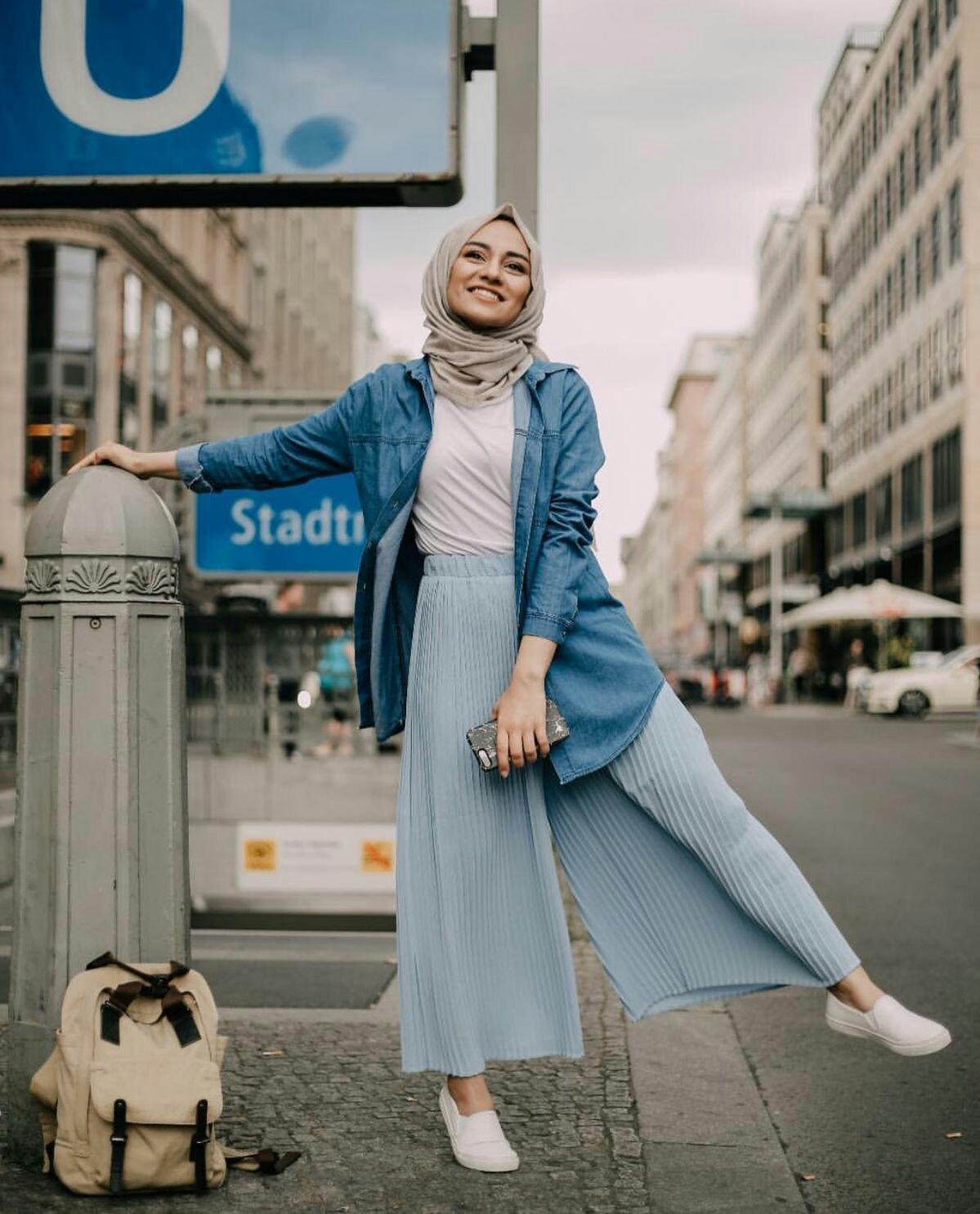 ملابس تركية بالجملة اون لاين