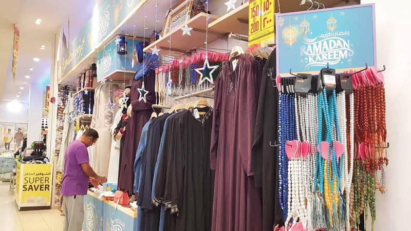 تجار ملابس الجملة في تركيا