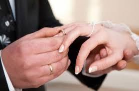 تصريح الزواج للسعوديين