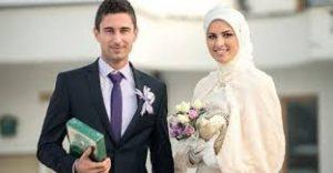 تصريح زواج السعودي من مقيمة