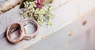 تصريح زواج سعودي من مقيمة