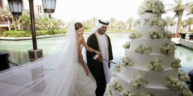 توثيق زواج سعودي من اجنبيه