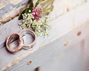 توثيق عقد زواج سعودي من اجنبية